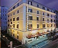 Hotel Best Western Mondial Roma