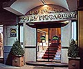 Hotel Best Western Piccadilly Roma