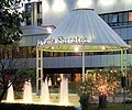 Hotel Four Points Sheraton West Roma
