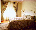 Residence Apartment Puccini Roma