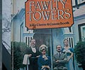 Residence Hostel Fawlty Towers Roma